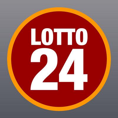 Marketing und PR für die Lotto24-App
