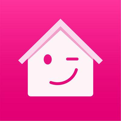 Marketing für Magenta SmartHome der Deutschen Telekom